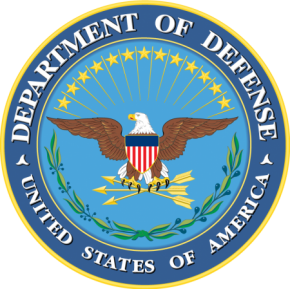 Secret Security Clearance - Defense Department