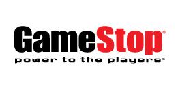 Game_Stop-SC
