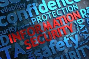 Home Advisor's Screening Process - Criminal Identity Verification