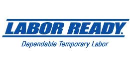 Labor_Ready