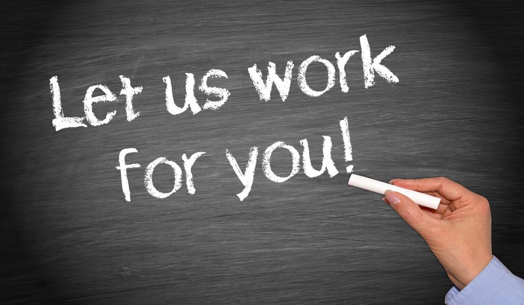 Services Computer Repair Data Cabling Technology Services