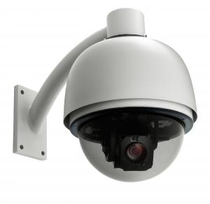 Video Surveillance System - We've got a solution for you