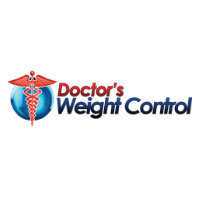 Bartemus, Doctor's Weight Control - Install Sonicwall & Switch