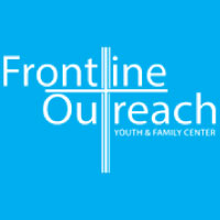 frontline-outreach