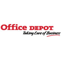 Office Depot #2130 Store future Cabling MDF Setup