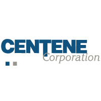 Centene Corporation - installation of Cisco Access points