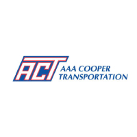 aaa-cooper-transportation