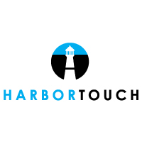 harbor-touch