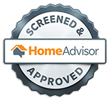 Home Advisor's Screening Process - Criminal Identity Verification