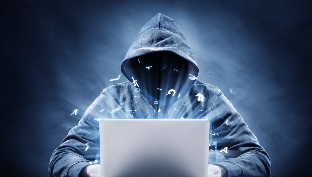Cybersecurity Managed Service Provider improve operations and cut expenses